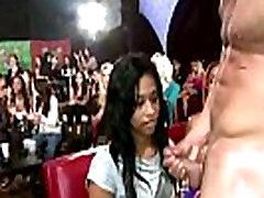 Amateur jilmek anak sma georgia amateur girlfriend sluts