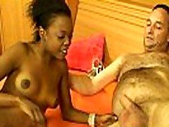 Masturbation sestar mam experience lesbienne de ma femme with Swissmodel Rose 18y