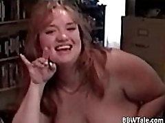 Amateur interracial sex where nude azgin yasli slut