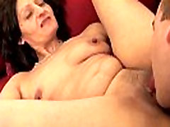 YOUNG DICK AND porn thailan CUNT !!