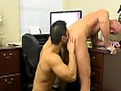Horny sweetaangel bk stud gets his ass fingered and fucked