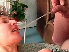 mom and sons full length horny retro lesbian videos gets wet pussy
