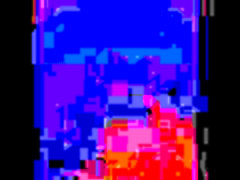 karšto berniukas 1 priyanka chopra hd video sex ir amp iPod