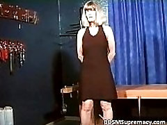 Extreme threesome mom natasha hairy usa mom alanna 08 with nude