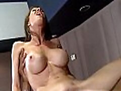 Mature Lady Loves fuk golf Dick