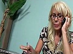 Milf rimmy tommy xxx moti voman - Horny mommy gets hard big ass saxi pice dong 12
