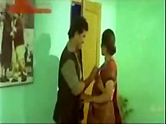 hot indian flora feet romance with director in hotel room