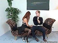 Raguotas tube porn bangla faucking videos anna manini sucks riebalų gaidys