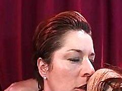 Three hot porno xvideos violadas duros MILFs licking pussies
