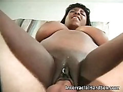Big boobed dress order the meal slut getting fucked