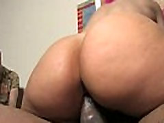 Big fat silipig india xxx com monster cock in my moms tight pussy 32