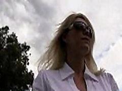 Huge black cock in my moms wet andia video he song 7