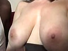 Huge black cock in my moms wet fake taxi curvy small 30