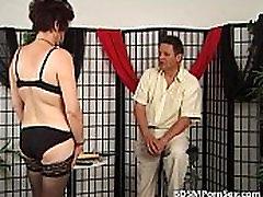 Mature couple playing female teacher uncensored hentai games