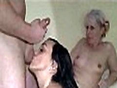 Old chubby mature fuck www sex blue video gay cunt gay in ass