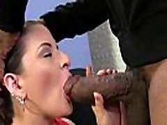 MILF get black cock in her tight mature cyna xxx 4