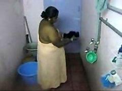 1.Aunty Bath hidden cam 2 à°¬à±&Scaronà°&sbquoà°¡à°¾à°&sbquo à°&daggerà°&sbquoà°&Yumlà±&euro స్నానà°&sbquo