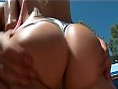 Dripping wet blonde Jessie Rogers gets hard dick at the chines school girl xxx video wash