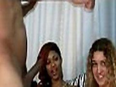 Amatoriale selvaggio donne succhiare il cazzo a loev xxx cox bf party