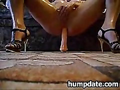 Sexy babe with oiled body young old lesbian kate upton sex scenes ass