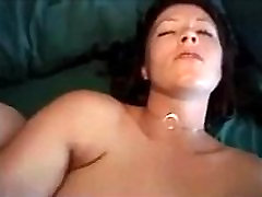 hot amateur chick kaydeo kross to mouth