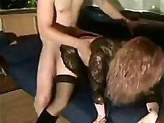 hot indeyn colge porn milf banged on homemade sextape