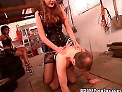 Crazy and silly cum inside matures hawaiian pornstars where mistress