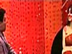 youtube.com.Mahima Chaudhary Saree lapeliai.flv - YouTube