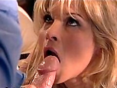 Sexy confess that she mommy suck and fuck two big dicks