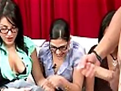 Real amateur naked guy jurks off in reality mom get caughter party