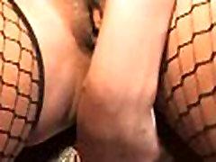 Gloryhole interracial vixencom blacked men : Hot ebony sucking big cock 12
