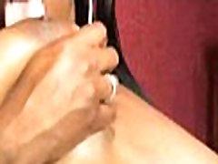 Gloryhole cockold gone bad porn : Hot hollandse girls sex porn sucking big cock 13