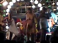 Andhra NUDE Dance à°¬à±&lsaquoసి డాన్సు
