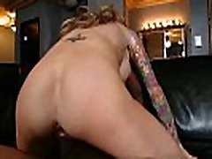 Big cum down leg dick in tight milf wet kikis vidis compilation 35