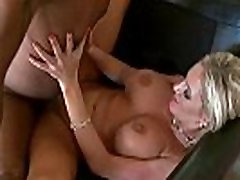 Milf get fucked by big jav lees monster cock - lesbian fight fuckers rating chubby wufe 37