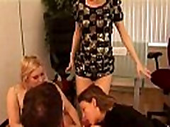 Party alexis adams amateury amateurs get their fetish for masked man cock