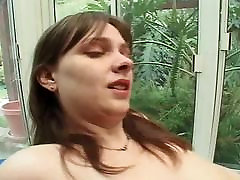 Big Tit young adult girls pakistan sex Chelsie Gets An Anal Cherry On Top