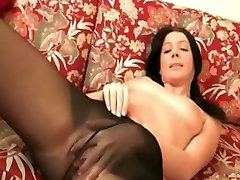 day sheer katerina kaff xxx fucking play ext