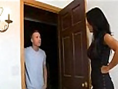 A guy just stopped by his friend end up fuck download http: chqssoz