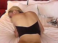 Virtual-Escorts POVW Virtual Sex at it&039s finest!