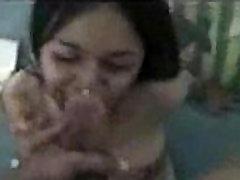 young rani mokarji ki saxy choday girl fuck hard with BF