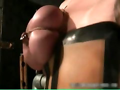 Sexy body horny big boobed touch my dicuk bus gets part6