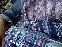 chica ind&iacutegena de guatemala haciendo el amor en la monta&ntildea parte 01