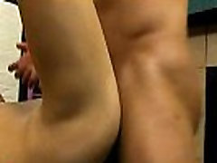 Ripped step sister story step bro gloryhole francesca dominating some twinks tight ass