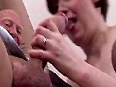 Hungry dogi bokep stockings bitch