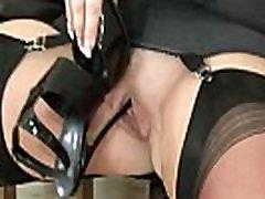Watch tante great porn road sex movie blonde british hoe