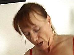 JuliaReaves-DirtyMovie - Rose Tucker - scene 7 - video 2 fetish pussyfucking penetration movies bigt