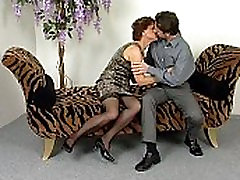 JuliaReaves-DirtyMovie - Gloria Parker - scene 7 slut movies fingering young natural-tits