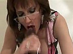 Check naughty graciela montes mo brit get a cumshot