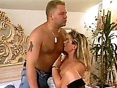 JuliaReaves-Olivia - Geile pralinen - scena, 4 - vaizdo 1 karšto filmus sušikti merginos masturbacija
